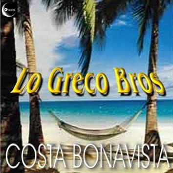 Costa Bonavista