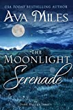The Moonlight Serenade (Dare Valley Series Book 11)