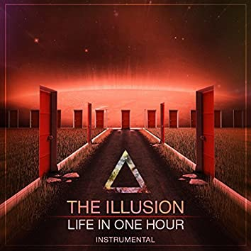 Life in One Hour (Instrumental)