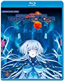 Muv-Luv Alternative: Total Eclipse 2 [Blu-ray]