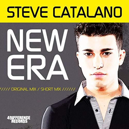 New Era (Short Mix)