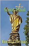 Saint Paul - Format Kindle - 1,90 €