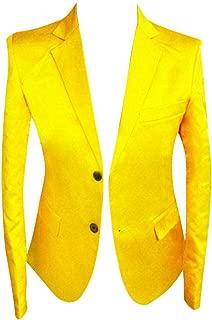 Best kansas city kings jacket Reviews