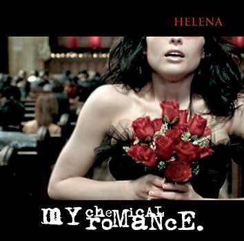 Helena (Live at Starland Ballroom)