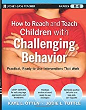 behavior modification books