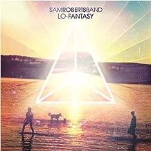 Lo-Fantasy by Sam Roberts Band (2014-05-04)