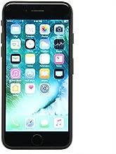 (Renewed) Apple iPhone 7 a1778, GSM Unlocked, 32GB
