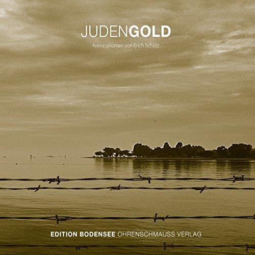 Judengold Titelbild