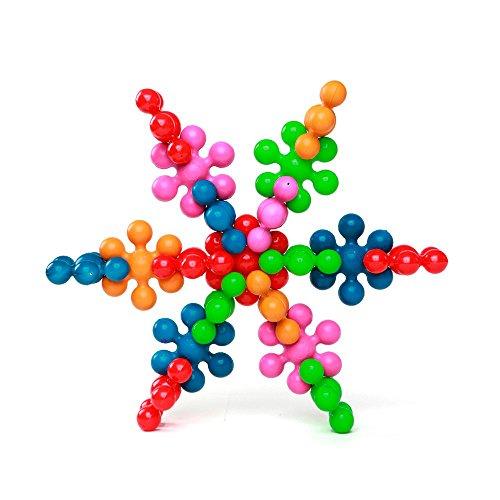 Brinquedos Estrela Star Plic, Multicolorido