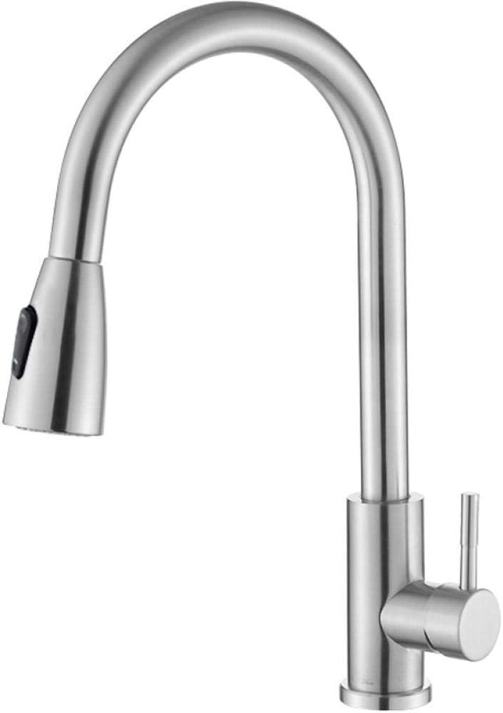 ZKAIAI Faucet Bath Max 68% Large discharge sale OFF Washbowl Bathroom Basin Tap Mixer Exquisite