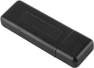 Velidy - Adattatore wireless USB TV Wi-Fi, 2,4 GHz e 5 GHz Dual Band Wireless Network USB Wifi per Samsung Smart TV WIS12A...