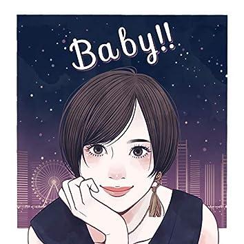 BABY!!