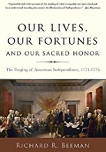 Best our lives fortunes and sacred honor Reviews