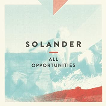 All Opportunities