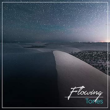 Flowing Tones, Vol. 5