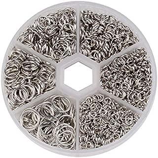 Flushzing L/ínea de conexi/ón 100pcs Crimp Terminal de conexi/ón r/ápida de terminales de cableado Herramientas de 0 5 a 1 5 Square cableado de la Estufa