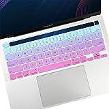 Allinside Keyboard Cover Skin for...