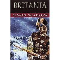 Britania (XIV)  (Bolsillo): 519 (Pocket)
