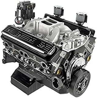 Chevrolet 88869602 Crate Engine