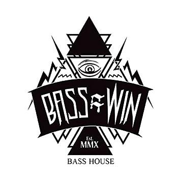 Bass House, Vol. 1