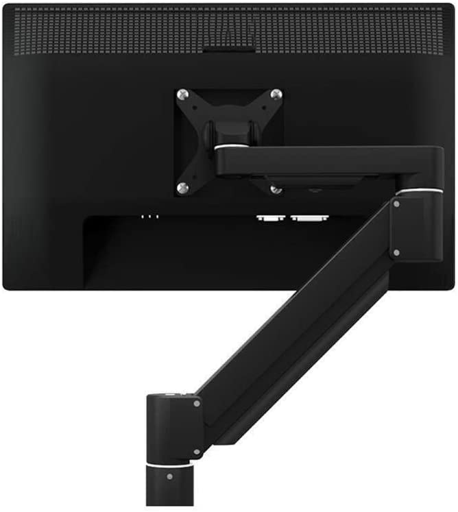 TV Rack Furniture PC Desk Mount - Full Adjustable Bracket Department New Orleans Mall store Motion