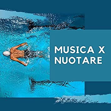 Musica x nuotare