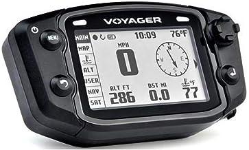 Trail Tech 912-114 Voyager Polaris Sportsman Ranger RZR ACE 2000-2019 ATV UTV Powersports GPS