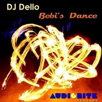 Bebi's Dance