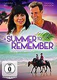 Bilder : A Summer To Remember