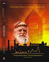 Iraivan: The Sacred Science of Ancient Traditions by Shankar Nathan DVD