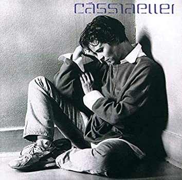 Cássia Eller (1994)