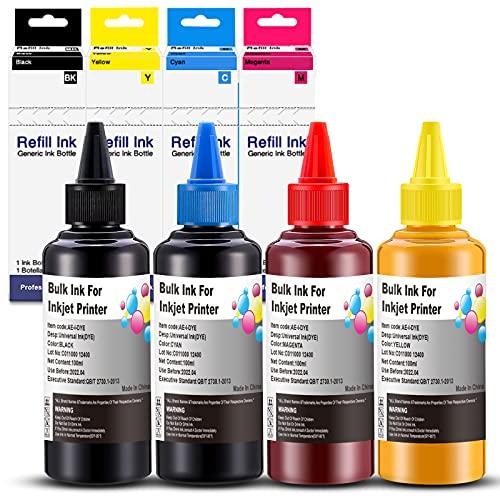 comprar impresoras lexmark tinta on line