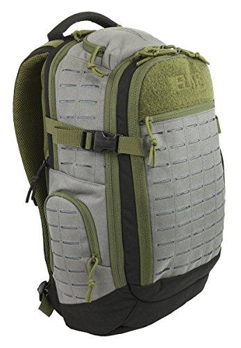 Elite Survival Systems Guardiantm EDC Backpack 7722-TR Guardiantm EDC Backpack Trifecta