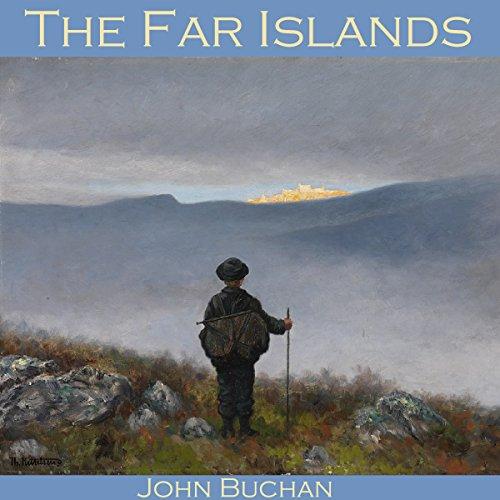 The Far Islands Titelbild