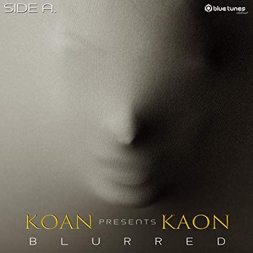 Kaon, Koan
