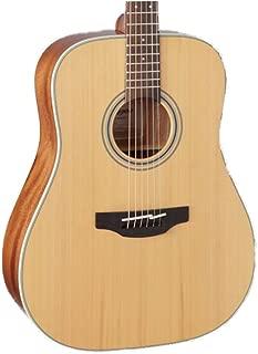 Amazon.es: Diestro - Guitarras acústicas con cuerdas metálicas ...
