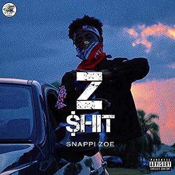 Z $hit