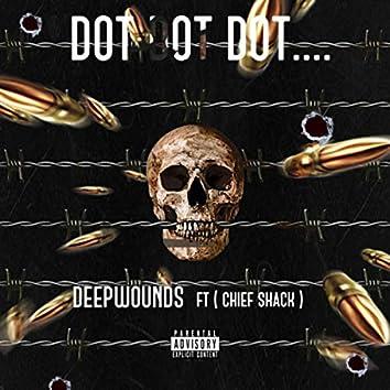 DotDotDot