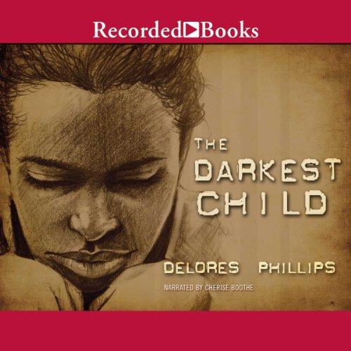 The Darkest Child cover art
