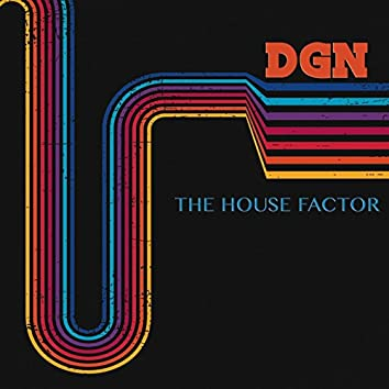 The House Factor