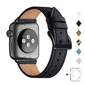 Best watch incredibles online Reviews