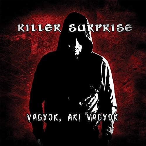 Killer Surprise