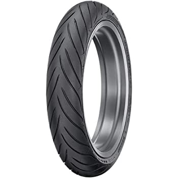 DUNLOP Roadsmart 2 Front Tire (120/70ZR17)