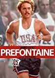 Prefontaine (Special Edition)