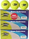 PT Pro Platform Tennis Balls - New! Winter 9 Ball