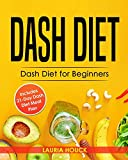 Dash Diet Books