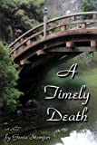 A Timely Death (English Edition)