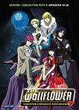 Wallflower Part 2: Season 1 [Reino Unido] [DVD]