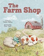 The Farm Shop