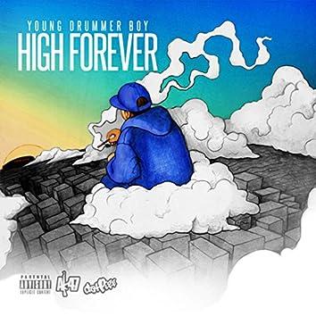 High Forever